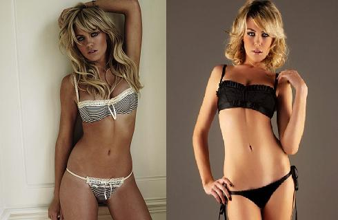 abbey-clancy22