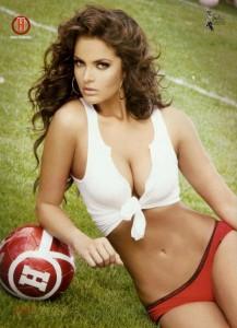 Marisol-Gonzalez-7