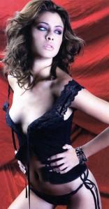 elisabeth-reyes-miss-spain1