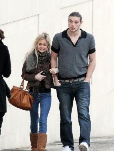 Andy-Carroll-Stacey-Miller