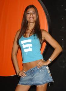 sara-tomassi2