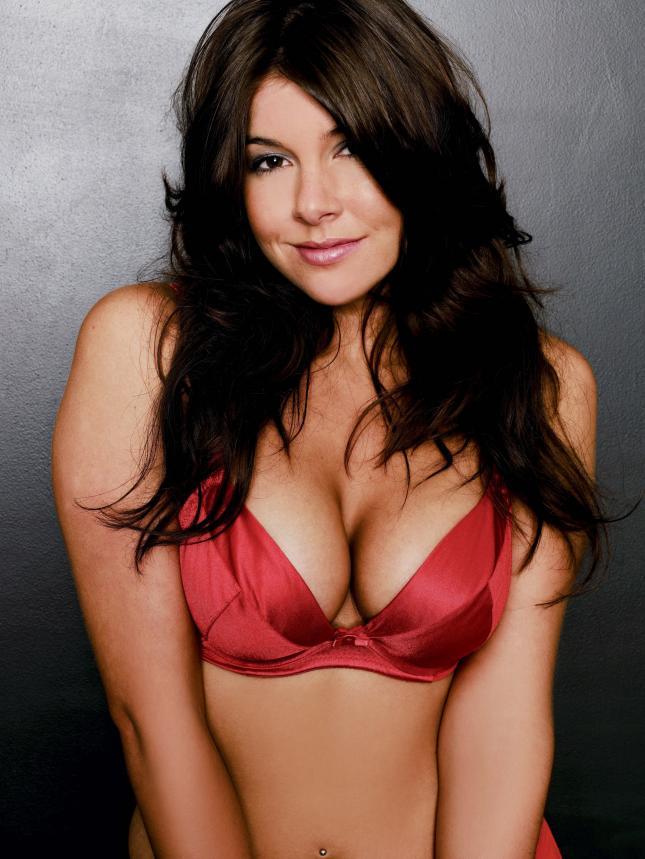 Cheryl burke nude upskirt