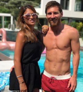 lionel_Messi_and_Antonella_Roccuzzo
